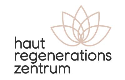 hautregenerations-zentrum