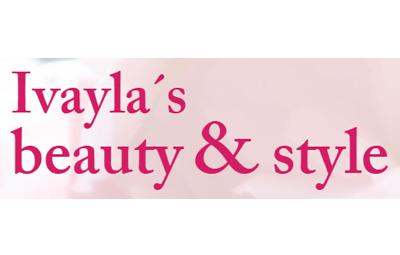 ivayla-Beauty