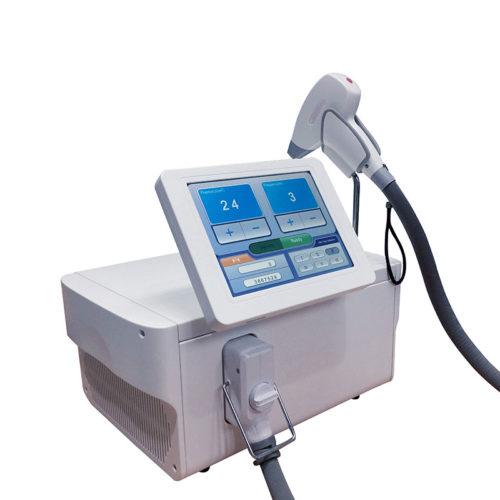 laser L200