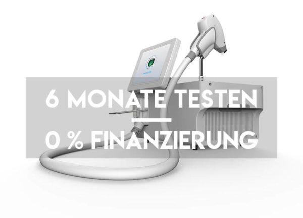 ipl-0-finanzierung