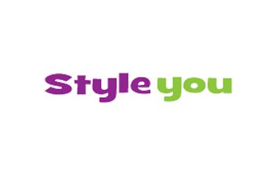 styleyou