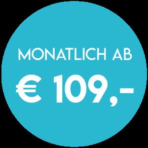 ipl-ab-monatlich-109