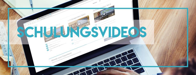 schulungsvideos-ipl