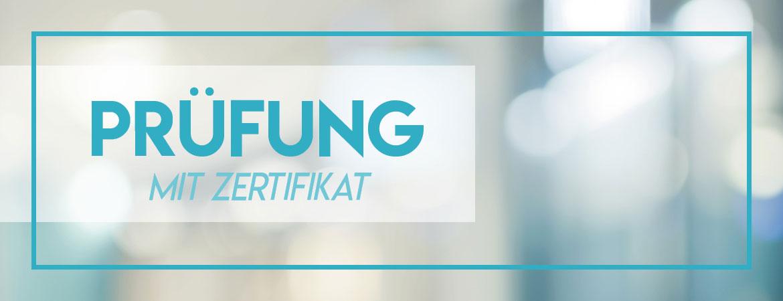 laser-schulung-zertifikat
