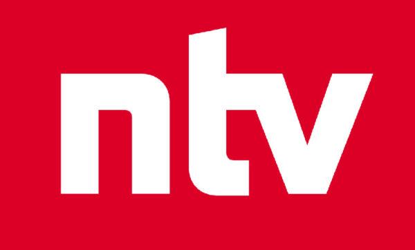 n-tv mepixtech ipl