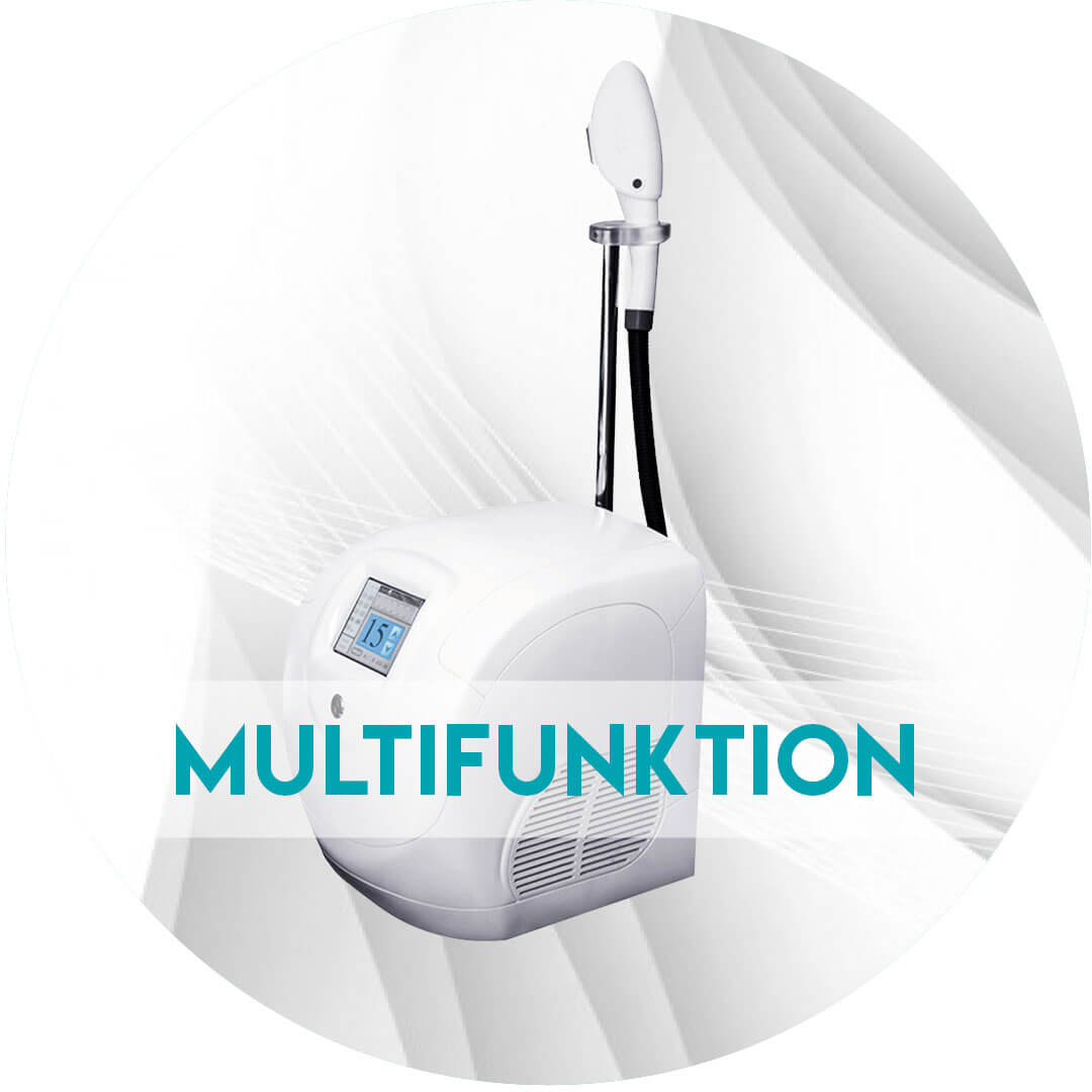 ipl-multifunktionsgerät