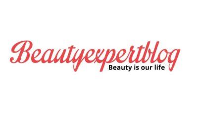 beautyexpertblog