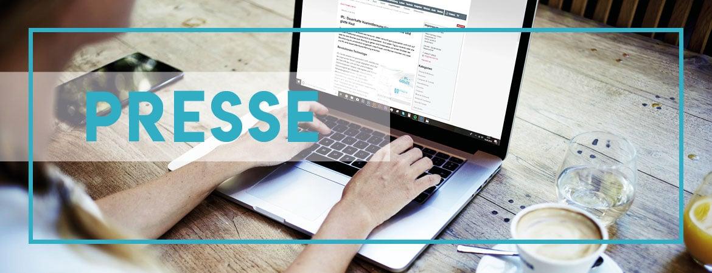 Presse-mepixtech-ipl